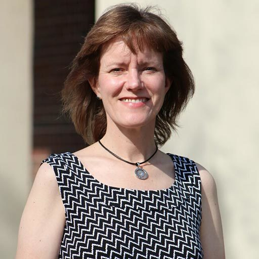 Profile picture for Mary Kirchner, Ph.D.
