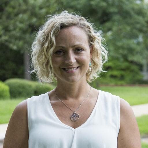 Profile picture for Cecilia Ducloz